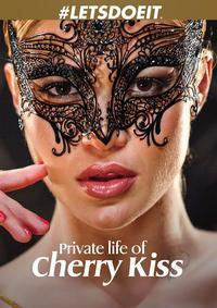 PRIVATE LIFE OF CHERRY KISS 2-DISC