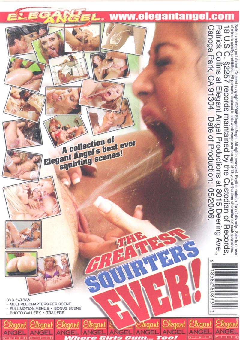 Greaters squirter скачать без регистрации