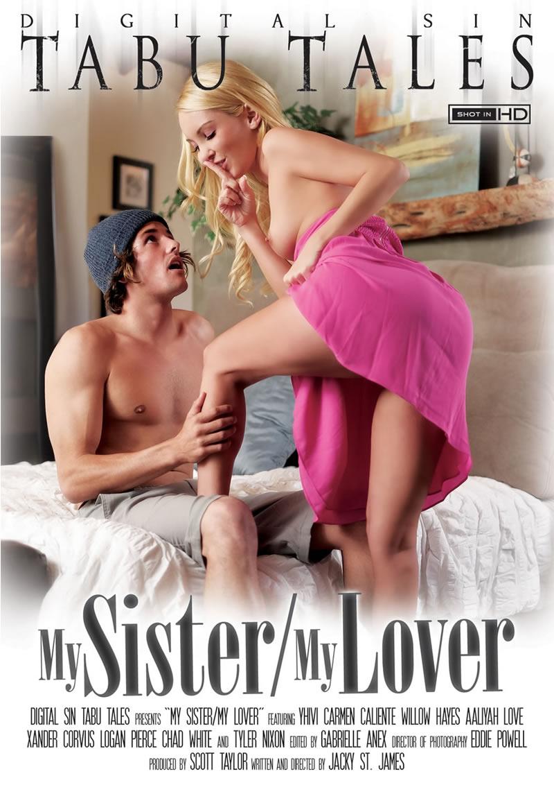 Две сестры эротический фильм торрент